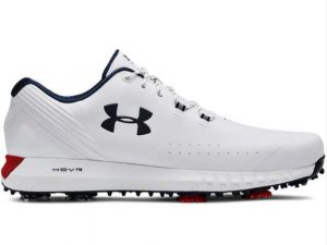 migliori scarpe da golf